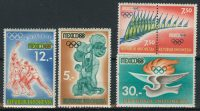 19484_indoneziya-imp-8319