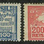 Бразилия [imp-8332] 2
