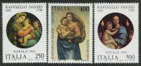 Италия [imp-8416] 5