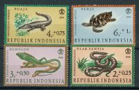 19688_indoneziya-imp-8422