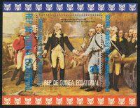 Экваториальная Гвинея [imp-8484] 10