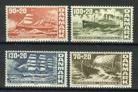 19770_daniya-imp-8504