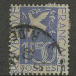Ватикан [imp-2106] 3