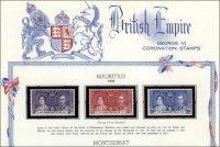 Коллекции почтовых марок
