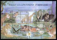 Конго [imp-8690] 15