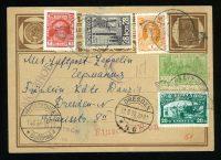 1930. Авиа в Дрезден 7