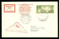 1932. Земля Франца Иосифа - Берлин 11