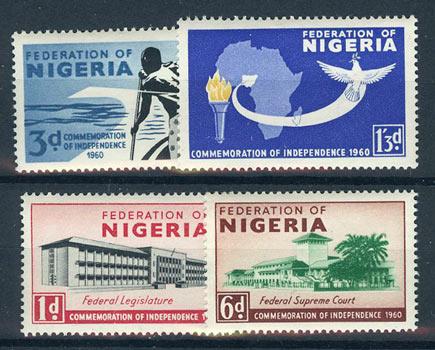 Нигерия [imp-8590] 1