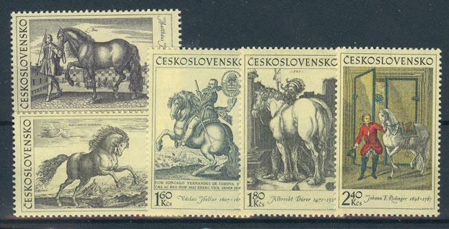 Чехословакия [imp-8637] 1