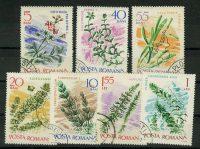 Румыния [imp-8777] 12