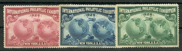 США [imp-8787] 1