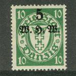 Данциг [imp-8893] 2