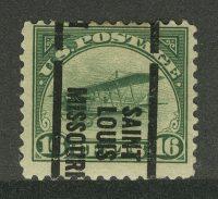 imp-9073