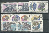 Чехословакия [imp-9251] 21