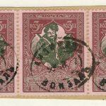 1917. Двадцать шестой выпуск 2