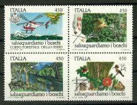 Италия [imp-9167] 24