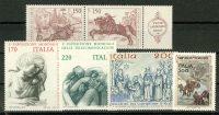 Италия [imp-9168] 16