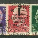 Италия [imp-9170] 3
