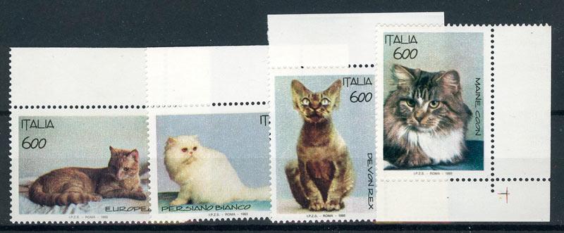 Италия [imp-9179] 1