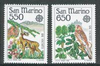 Сан-Марино [imp-9191] 23