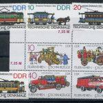 ГДР [imp-9285] 2
