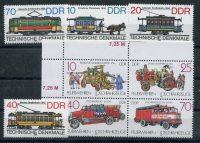 ГДР [imp-9286] 27