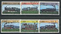 Куба [imp-9303] 13