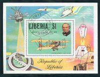 Либерия [imp-9307] 20