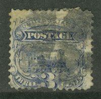 США [imp-9374] 7