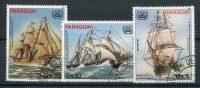 Парагвай [imp-9444] 13