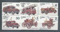 Куба [imp-9481] 18