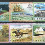 1977 Куба. Неделя по противопожарной профилактике - Противопожарная техника [imp-9481] 2