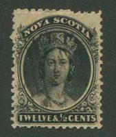 Новая Шотландия [imp-9534] 17