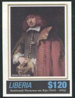 Либерия [imp-9681] 15