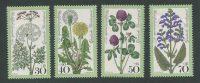 Германия [imp-9715] 11