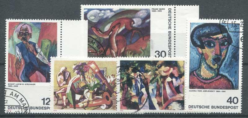 Германия [imp-9717] 1