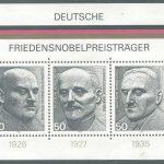 Австрия [imp-9725] 3