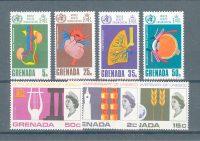 Гренада [imp-9756] 35