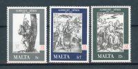 Мальта [imp-9892] 2