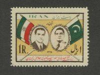 Иран [imp-10080] 12