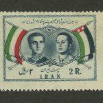 Иран [imp-10085] 3
