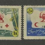 Иран [imp-10086] 3