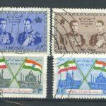 Иран [imp-10087] 2