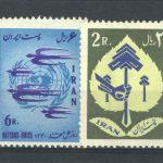 Иран [imp-10097] 2
