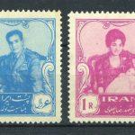 Иран [imp-10100] 3