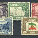 Иран [imp-10103] 2