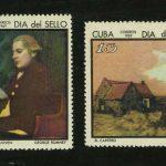 Куба [imp-10222] 3
