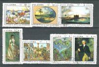 Куба [imp-10227] 30