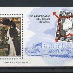 1979 Куба. Картины Национального музея 1979 года [imp-10294] 3