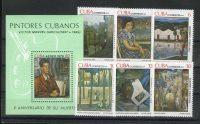 Куба [imp-10295] 26
